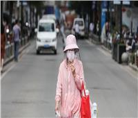 البرتغال تعيد فرض إجراءات العزل العام في معظم أنحاء البلاد