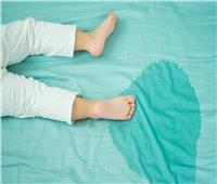 كيف تتعاملين مع التبول اللا إرادي لطفلك؟