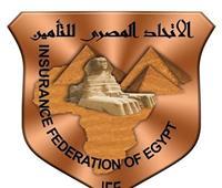الاتحاد المصري للتأمين: الاقتصاد التشاركي متوقع نموهلـ2.7 تريليون دولار