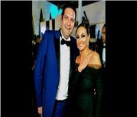 فيديو | بشرى تكشف كواليس خطوبتها في ختام مهرجان الجونة 2020
