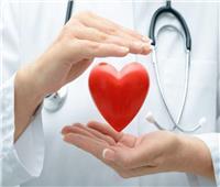 7 نصائح تساعد على تقليل مخاطر الإصابة بأمراض القلب