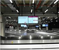 افتتاح أكبر مطار في برلين بعد 10 أعوام من التأخير