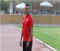 «قمصان»: خروج شيكابالا أراح لاعبي الأهلي