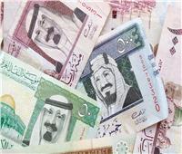 الدينار الكويتي يتراجع 8 قروش أمام الجنيه المصري خلال أكتوبر 2020