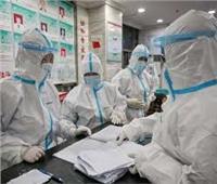 إسرائيل تسجل 218 إصابة جديدة بفيروس كورونا