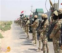 العراق: انطلاق عمليات «الوعد الصادق» بمرحلتها الثانية في البصرة