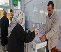 الناخبون الجزائريون يبدأون التصويت في الاستفتاء على التعديلات الدستورية