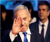 «صديق عظيم لإسرائيل».. نتنياهو يهنئ بايدن ويشكر ترامب