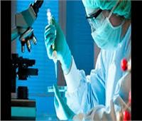 الإندبندنت عشرات الآلاف من العاملين بهيئة خدمات الصحة البريطانية مرضى بفيروس كورونا