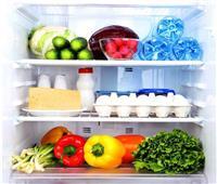 «رائحة الثلاجة كريهة» ... إليك أنسب الحلول