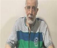 19 ديسمبر.. أولى جلسات محاكمة مرشد الإخوان بـ«التخابر مع حماس»