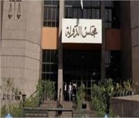 مدير أمن الجيزة يتفقد تأمين مجلس الدولة فبل جلسة مرتضي منصور