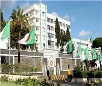 الدفاع الجزائرية: الاستفتاء الدستوري انطلاقة جديدة لمستقبل آمن