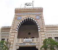 وزير الأوقاف يؤكد على تعقيم المساجد وتوزيع الزي الأزهري على الأئمة