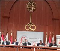 الوطنية للانتخابات: فوز قائمة «من أجل مصر» في الصعيد وغرب الدلتا