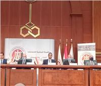 الوطنية للانتخابات: فوز قائمة «من أجل مصر» في دائرتي الصعيد وغرب الدلتا