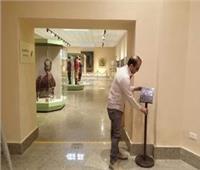 «المركبات الملكية».. أول متحف بتقنيات لكبار السن ومتحدي الإعاقة