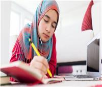 تقرير خاص| «التعليم عن بعد».. معضلة فلسطينية وسط جائحة كورونا