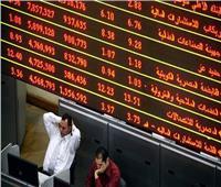 البورصة المصرية تخسر 4.3 مليار جنيه في ختام التعاملات