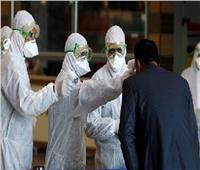 العراق يسجل 2658 إصابة جديدة بفيروس كورونا المستجد