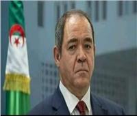 خارجية الجزائر: الاستفتاء بالخارج يجري في ظروف جيدة