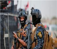 العراق: القبض على داعشي في كركوك