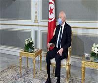 تونس تنفي زيارة رئيسها لـ فرنسا