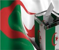 الجزائر: نسبة المشاركة في الاستفتاء بلغت 13.03 % حتى 2 ظهرا