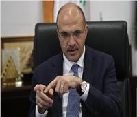 وزير الصحة اللبناني عن انتشار كورونا: نقترب لـ كارثة