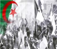 «جرائم لا تسقط بالاعتذار».. طريق الجزائر الطويل لإنهاء الاستعمار الفرنسي