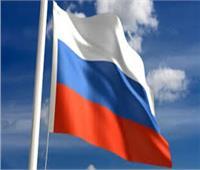 روسيا تنفي مقتل عناصر من حرسها الحدودي في أرمينيا