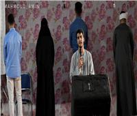 صور| نواة قنا تواصل عروضها المسرحية بسوهاج