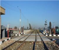 خاص| رئيس هيئة السكك الحديدية يكشف نسب الإنجاز بمشروع تحديث الإشارات