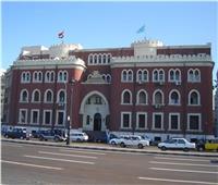 جامعة الإسكندرية في تصنيف التايمز و QS للتخصصات البريطاني