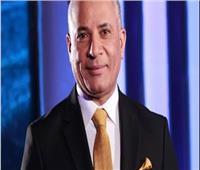 فيديو| أحمد موسى : الجزيرة ارتكبت جريمة بحق الدين وجملت صورة ماكرون