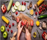 للنظام النباتي.. 4 أطعمة مليئة بالفيتامينات وتقي من الأمراض