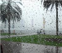بالتفاصيل | خريطة سقوط الأمطار خلال موجة الطقس السيء
