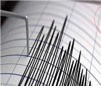زلزال بقوة 5 درجات يضرب سواحل كامتشاتكا الروسية