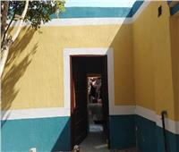 تسليم 15 منزلا بأسيوط ضمن مبادرة «حياة كريمة»