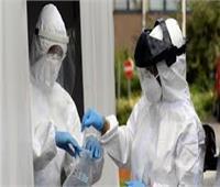 التشيك تسجل أكثر من 6 آلاف إصابة جديدة بكورونا خلال 24 ساعة