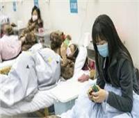 تايلاند تسجل 3 إصابات وافدة بكورونا والإجمالي يرتفع إلى 3787 حالة