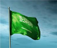 سفارات خمس دول تشكر السعوديين الشجعان