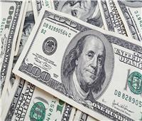سعر الدولار يسجل 15.65 جنيه في البنوك.. اليوم 2 نوفمبر