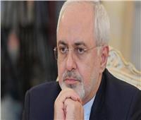 الخارجية الإيرانية توضح حقيقة إصابة ظريف بكورونا