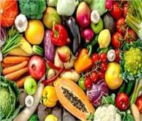 أسعار الخضروات في سوق العبور اليوم... البطاطس من 1.50 إلى 2.50 جنيه