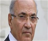 وصول أحمد شفيق لمقر محاكمته في «فساد الطيران المدني»