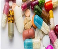 هيئة الدواء تضع سياسات جديدة للإفراج عن المستحضرات الحيوية