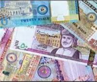 تباين أسعار العملات العربية في البنوك اليوم 2 نوفمبر