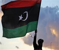 إسبانيا ترحب بانطلاق أعمال منتدى الحوار السياسي الليبي