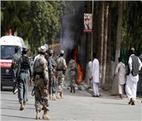 مقتل 20 طالبا على الأقل بهجوم على جامعة كابول